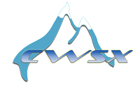 Canadian Wilderness School and Expeditions logo